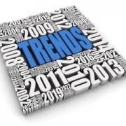 PR-trendovi