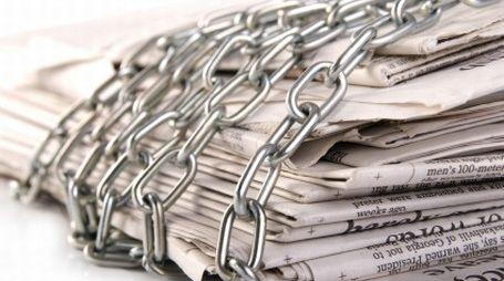 nasilje u medijima