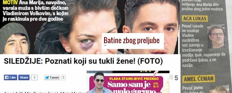 Naslovi-nasilje-nad-ženama