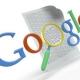 google-oglas