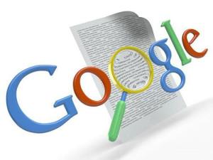 google oglas