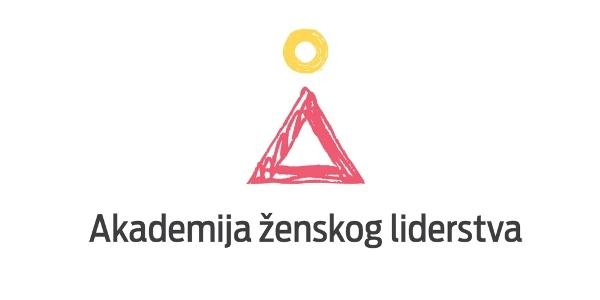 azl.cdr