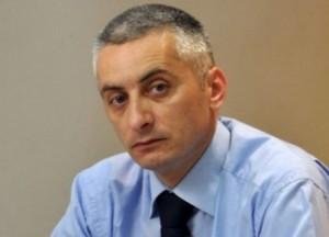 Srdjan Staletovic www.staletovic.com