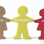 blog-i-pr