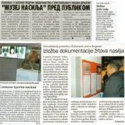 kliping-Muzej-nasilja-novine-300x295