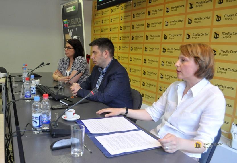 Publika.rs za sajt Kontakta